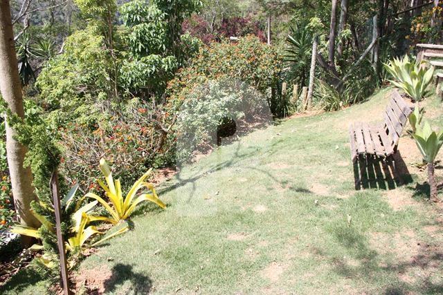 Casa à venda em Nogueira, Petrópolis - RJ - Foto 20