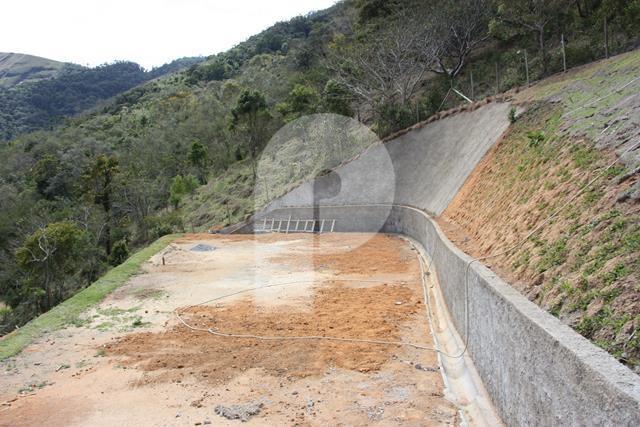 Terreno Residencial à venda em Araras, Petrópolis - Foto 4