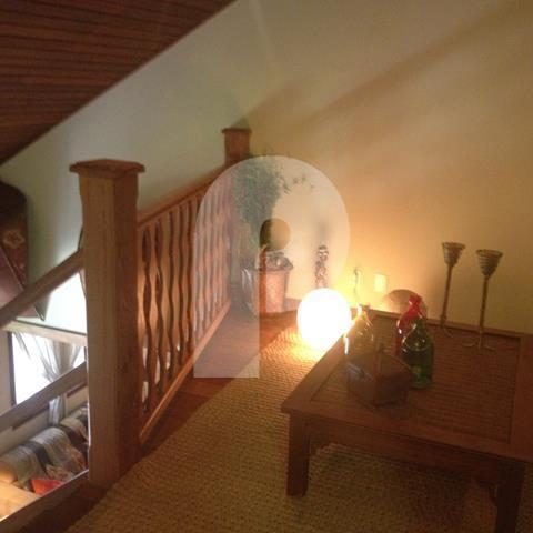 Apartamento para Alugar  à venda em Itaipava, Petrópolis - RJ - Foto 17
