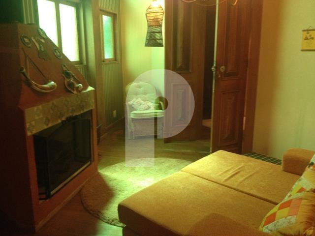 Apartamento para Alugar  à venda em Itaipava, Petrópolis - RJ - Foto 19