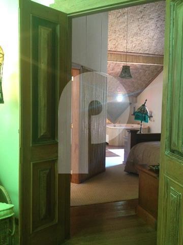Apartamento para Alugar  à venda em Itaipava, Petrópolis - RJ - Foto 24