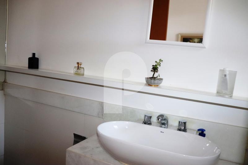 Apartamento à venda em Nogueira, Petrópolis - RJ - Foto 9