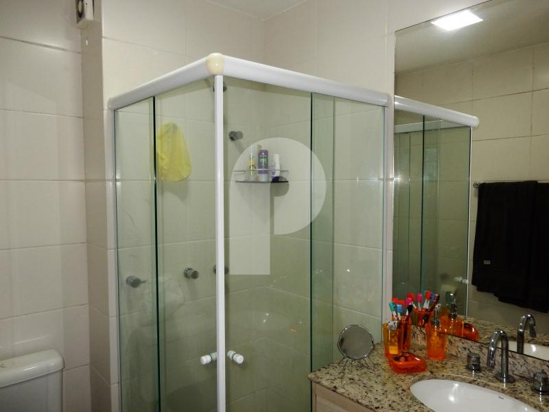 Apartamento à venda em Itaipava, Petrópolis - RJ - Foto 4