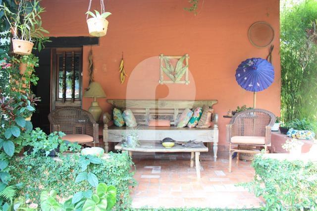 Casa à venda em Corrêas, Petrópolis - RJ - Foto 9