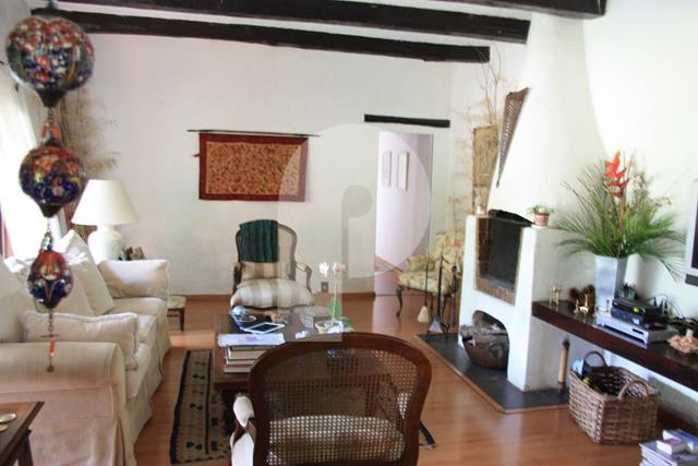 Casa à venda em Corrêas, Petrópolis - RJ - Foto 11