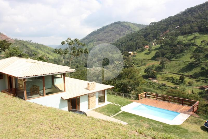Casa à venda em Secretário, Petrópolis - RJ - Foto 9