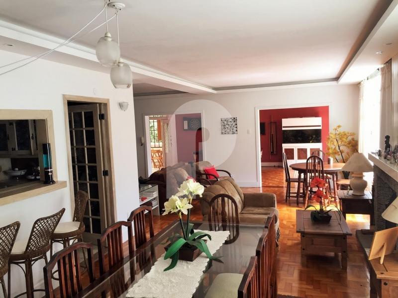 Casa para Alugar  à venda em Centro, Petrópolis - Foto 5