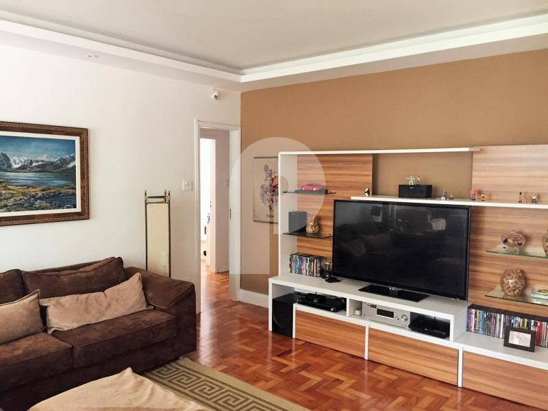 Casa para Alugar  à venda em Centro, Petrópolis - Foto 6