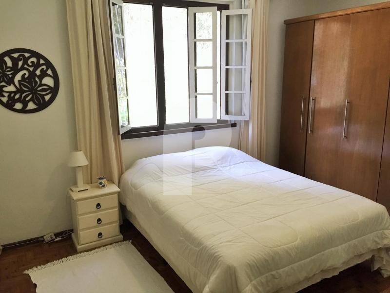 Casa para Alugar  à venda em Centro, Petrópolis - Foto 7