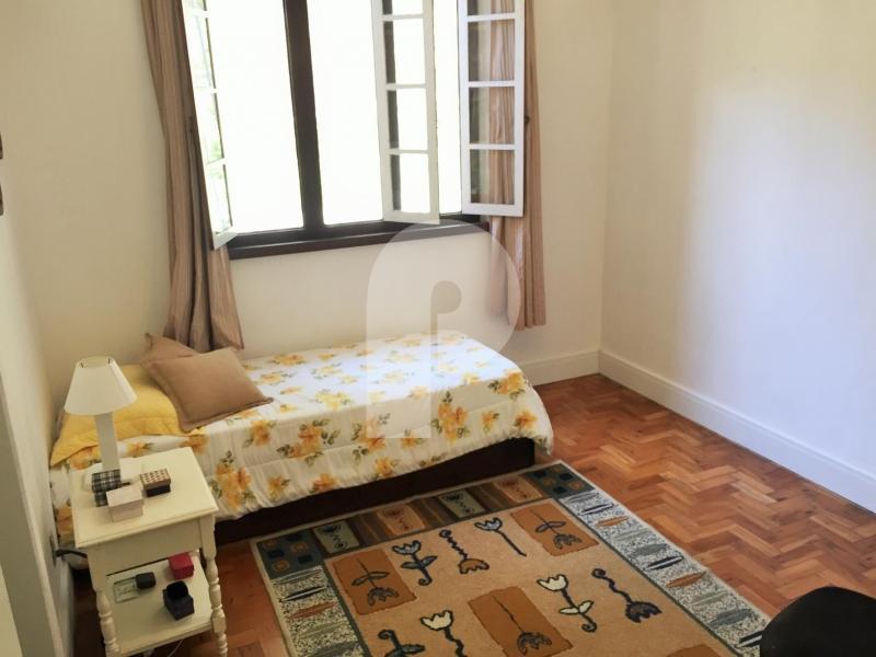 Casa para Alugar  à venda em Centro, Petrópolis - Foto 8