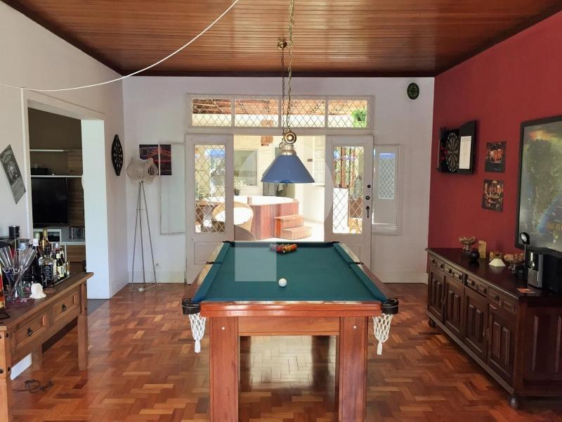 Casa para Alugar  à venda em Centro, Petrópolis - Foto 9