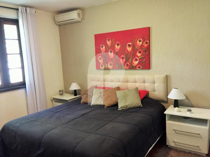 Casa para Alugar  à venda em Centro, Petrópolis - Foto 10