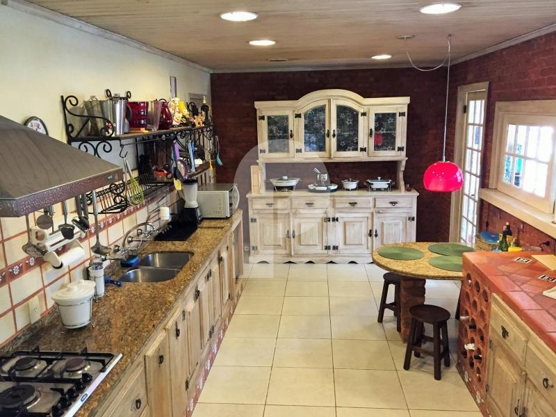 Casa para Alugar  à venda em Centro, Petrópolis - Foto 12