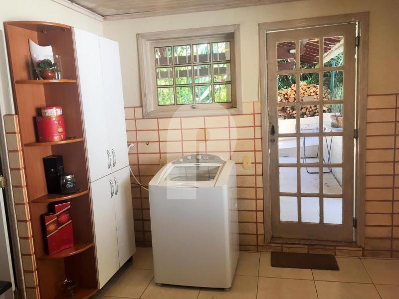 Casa para Alugar  à venda em Centro, Petrópolis - Foto 13