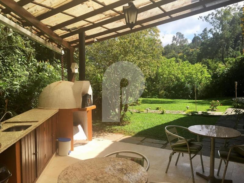 Casa para Alugar  à venda em Centro, Petrópolis - Foto 14