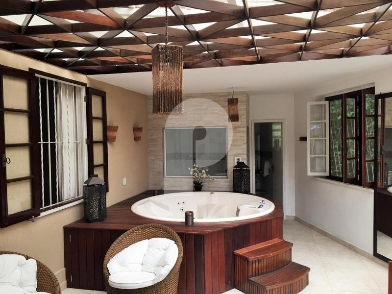 Casa para Alugar  à venda em Centro, Petrópolis - Foto 16