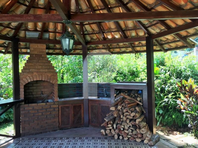 Casa para Alugar  à venda em Centro, Petrópolis - Foto 17