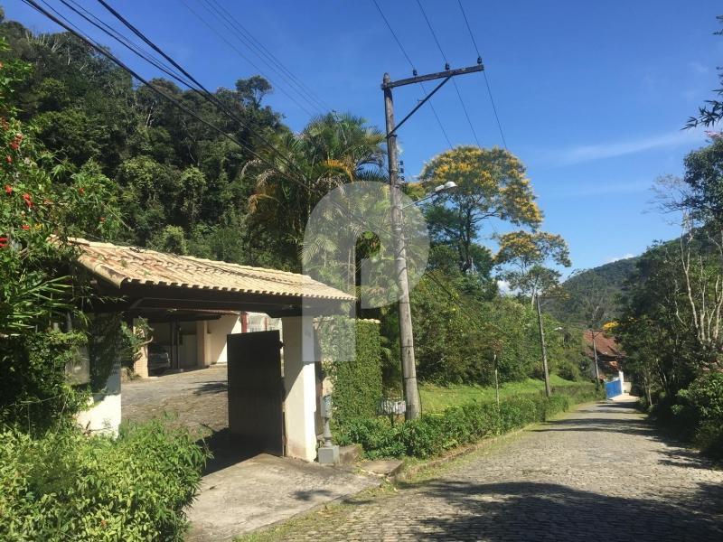 Casa para Alugar  à venda em Centro, Petrópolis - Foto 20