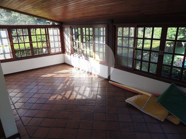 Casa para Alugar  à venda em Pedro do Rio, Petrópolis - RJ - Foto 6