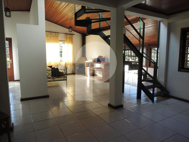 Casa para Alugar  à venda em Pedro do Rio, Petrópolis - RJ - Foto 7