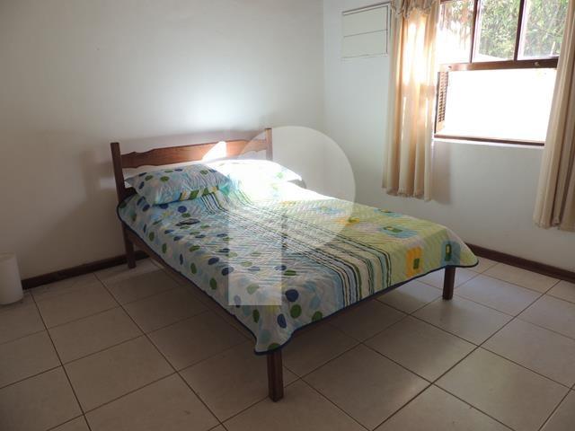 Casa à venda ,  para Alugar em Pedro do Rio, Petrópolis - Foto 12