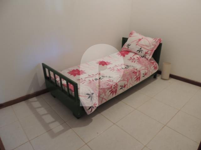 Casa à venda ,  para Alugar em Pedro do Rio, Petrópolis - Foto 14