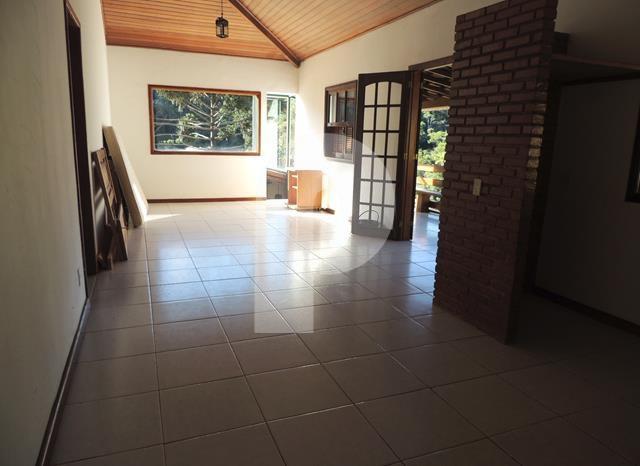 Casa para Alugar  à venda em Pedro do Rio, Petrópolis - RJ - Foto 17