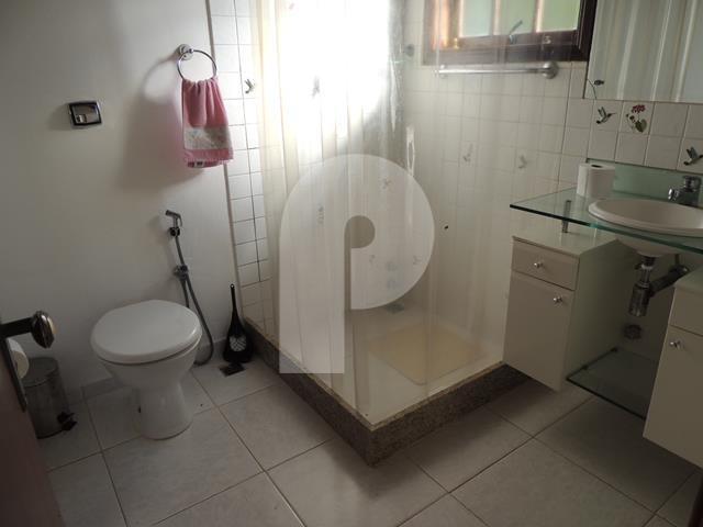 Casa para Alugar  à venda em Pedro do Rio, Petrópolis - RJ - Foto 19