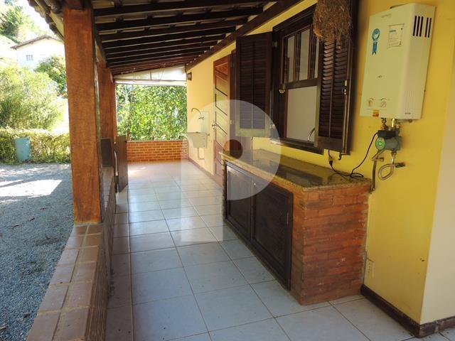 Casa para Alugar  à venda em Pedro do Rio, Petrópolis - RJ - Foto 20