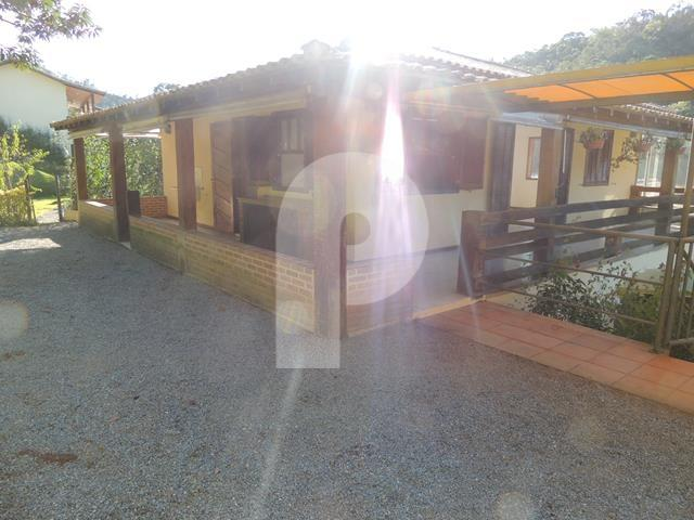 Casa para Alugar  à venda em Pedro do Rio, Petrópolis - RJ - Foto 21