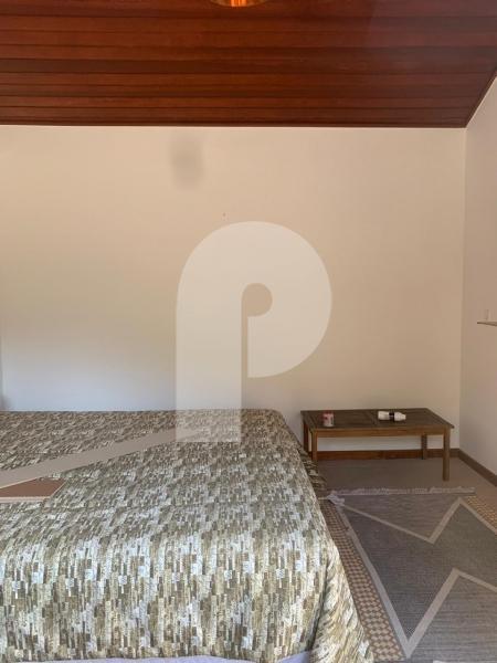 Casa à venda em Pedro do Rio, Petrópolis - RJ - Foto 5