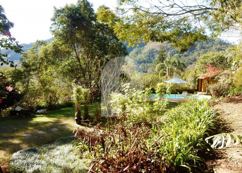 Casa à venda ,  para Alugar em Nogueira, Petrópolis - Foto 2