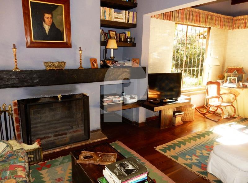 Casa à venda ,  para Alugar em Nogueira, Petrópolis - Foto 6