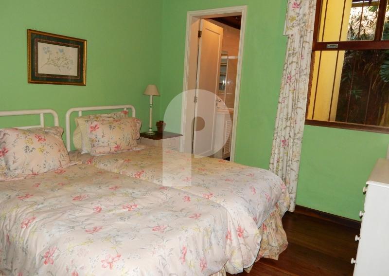 Casa à venda ,  para Alugar em Nogueira, Petrópolis - Foto 10