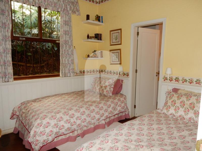 Casa à venda ,  para Alugar em Nogueira, Petrópolis - Foto 11