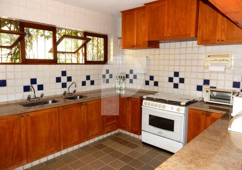 Casa à venda ,  para Alugar em Nogueira, Petrópolis - Foto 12