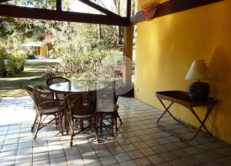 Casa à venda ,  para Alugar em Nogueira, Petrópolis - Foto 14