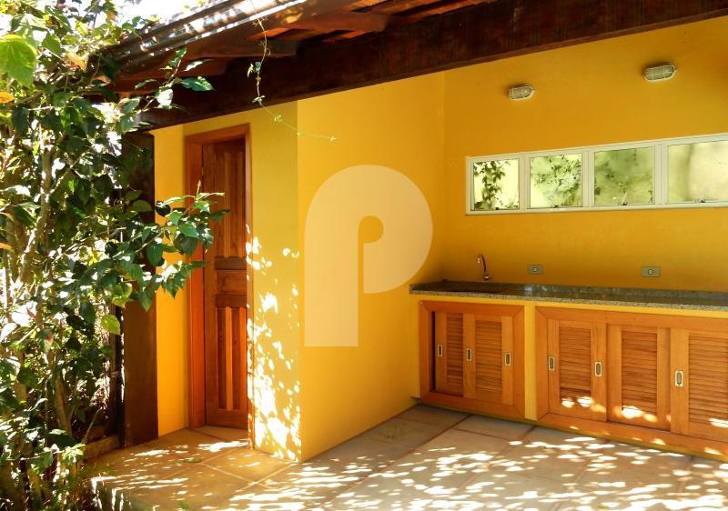 Casa à venda ,  para Alugar em Nogueira, Petrópolis - Foto 15