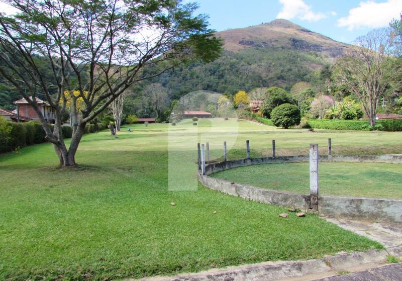 Haras à venda em Itaipava, Petrópolis - RJ - Foto 3