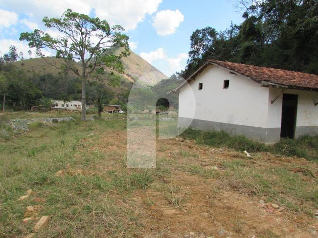 Foto - [7671] Terreno Residencial Petrópolis, Itaipava