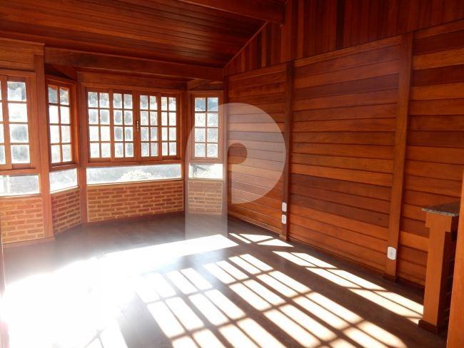 Apartamento para Alugar  à venda em Itaipava, Petrópolis - RJ - Foto 4