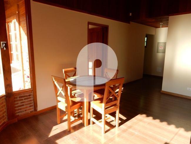 Apartamento para Alugar  à venda em Itaipava, Petrópolis - RJ - Foto 5