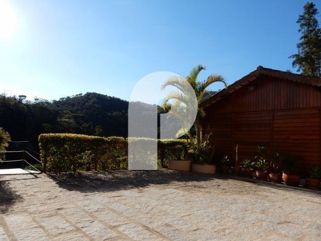 Apartamento para Alugar  à venda em Itaipava, Petrópolis - RJ - Foto 8
