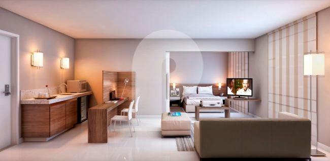 Hotel à venda em Centro, Três Rios - Foto 2
