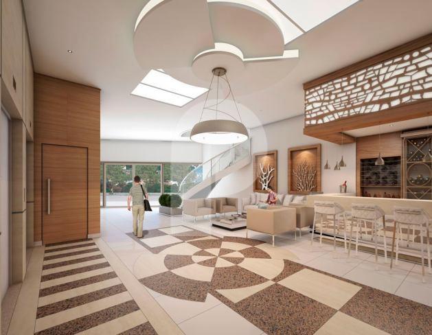 Hotel à venda em Centro, Três Rios - Foto 4