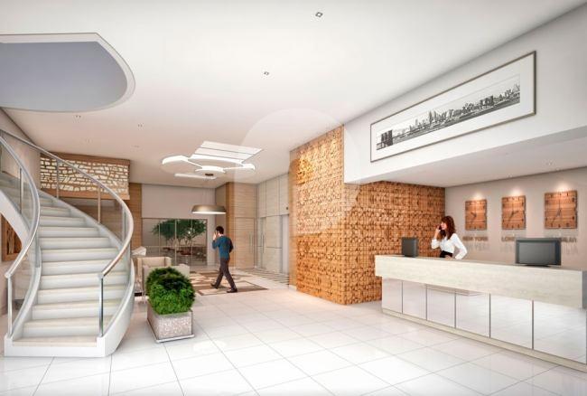 Hotel à venda em Centro, Três Rios - Foto 5