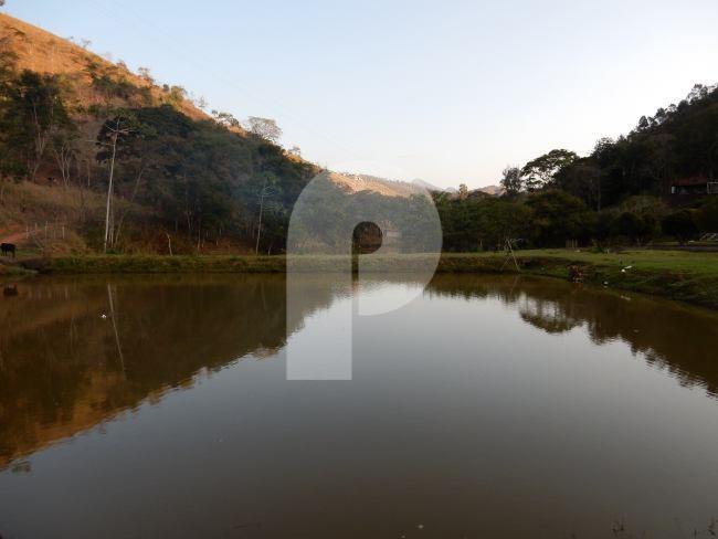 Fazenda / Sítio à venda em Centro, Areal - Foto 1