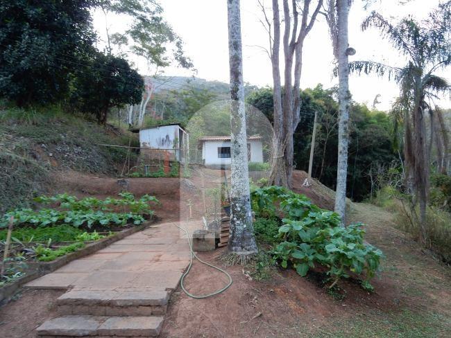 Fazenda / Sítio à venda em Centro, Areal - Foto 15