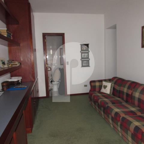 Apartamento à venda em Retiro, Petrópolis - Foto 5