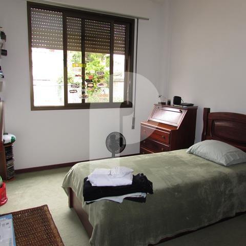 Apartamento à venda em Retiro, Petrópolis - Foto 6